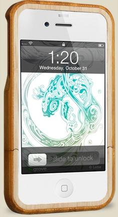 Sondage, qui prendra un téléphone sous android ? - Page 2 839b800cb48b3d14ac68691f9e495cb8